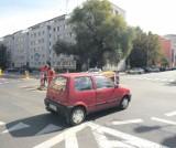 Zmiany w centrum Szczecina. Co już zrobiono, a co jeszcze nas czeka