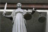 Chrzanów. Córka oskarża ojca o gwałty, ale sąd nie daje jej wiary. Będzie apelacja