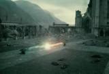 Harry Potter i Insygnia Śmierci: część II 3D- przedpremierowy pokaz w Cinema City