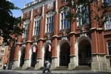 Ranking Szkół Wyższych Perspektyw 2021. Uniwersytet Jagielloński najlepszą uczelnią akademicką w Polsce