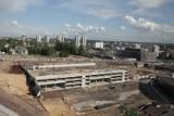 MCK Katowice: umowa na dokończenie centrum kongresowego podpisana