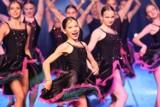 Tancerze z Opola zostali Mistrzami Polski Jazz Dance i Show Dance! Już trenują przed zmaganiami rangi europejskiej