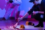 Profilerka policyjna Urszula Cur: Scena zbrodni jest jak scena teatralna, dużo w niej rekwizytów