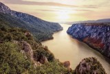 Bułgaria i Serbia z nowymi obostrzeniami przeciw koronawirusowi