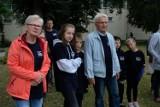 Sport połączył pokolenia mieszkańców Pniew [ZDJĘCIA]