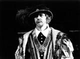 Romuald Tesarowicz, śpiewak operowy nie żyje