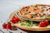 Pizza w Krakowie. TOP 10 najlepszych pizzerii w mieście!