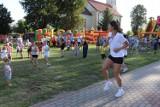 Tłumy na imprezie w Bronisławiu. Spóźniony Dzień Dziecka z wieloma atrakcjami [zdjęcia]