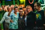 To była fantastyczna impreza! Ladies Night w Lublińcu - zobaczcie ZDJĘCIA!