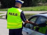 """Uwaga! Dzisiaj akcja """"Alkohol"""" w powiecie lublinieckim. Możecie spotkać policjantów i musieć dmuchać w alkomaty"""
