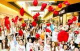 Uczniowie z Mazowsza zdobyli nagrodę za Reklamę Społeczną o żywności [PATRONAT NaM]