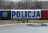 Policjanci z Czerniejewa zatrzymali poszukiwanego 29-latka. Trafił do Zakładu Karnego