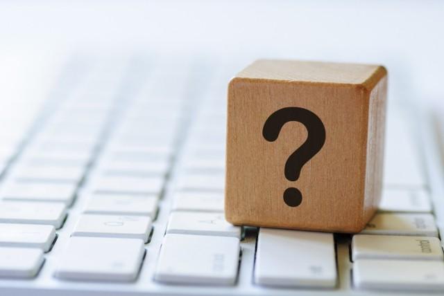 Narodowy Spis Powszechny zaczął się 1 kwietnia 2021 i jest obowiązkowy. Sprawdź, czego dotyczą pytania, na które musisz odpowiedzieć.