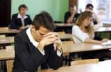 Zaczęły się dodatkowe egzaminy maturalne z matematyki