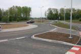 Nowa droga na legnickim lotnisku - zobacz jak obecnie wygląda