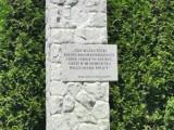 Czy pomnik w Łodygowicach zostanie rozebrany?