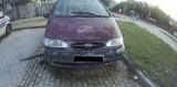 Te samochody w Szczecinku strażnicy mają na oku. Czy mogą je usunąć? [zdjęcia]