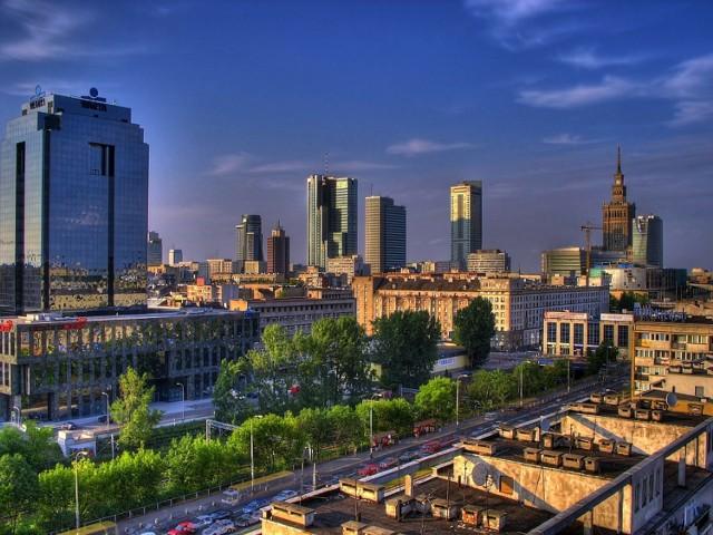 Strona Urzędu Miasta będzie przetłumaczona na Ukraiński? Ma to pomóc obywatelom Ukrainy w załatwianiu sprawy