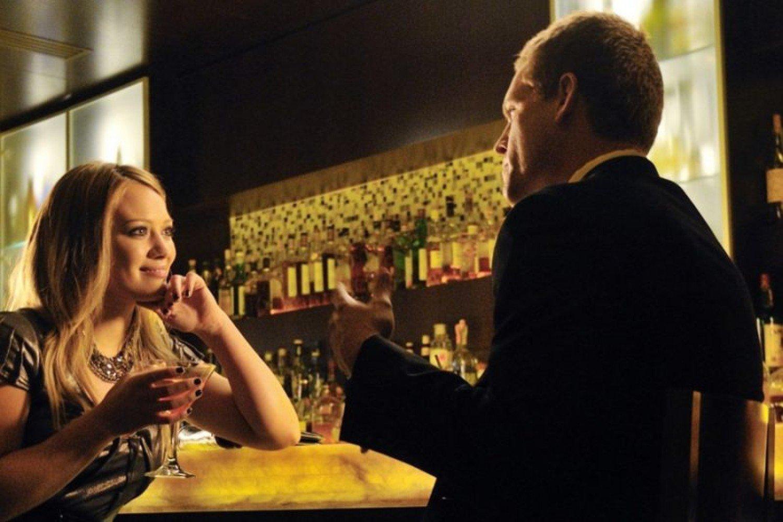 Odpowiednie przedziały wiekowe do randek