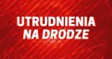 PWIK informuje: będą utrudnienia na ul. skrzyżowaniu Łaskiego z ul. Jeziorną!