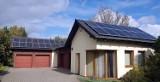 Dom bez kosztów – nie płać za prąd i ogrzewanie YUGO SOLAR