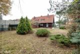Najtańszy kosztuje nieco ponad 400 tys. zł! Oto tanie domy w Gdyni wystawione na sprzedaż