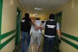 Policjanci z Archiwum X zatrzymali 44-latka podejrzanego o zamordowanie policjanta z Brzeźnia  Henryka Stolarka