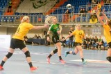 MKS Perła ma nowego rywala w Pucharze EHF. CSM Corona Brasov zawieszona