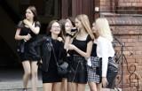 Zakończenie roku szkolnego w I LO w Grudziądzu. Zobacz zdjęcia