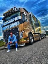 Truck Show Podlasie. Zbliża się Grajewski Zlot Samochodów Ciężarowych. Zobacz, co będzie się działo