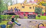 Wrocław: Studencki klub Simplex na Uniwersytecie Ekonomicznym znów rusza
