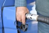 Zwrot akcyzy za paliwo rolnicze. Wnioski można składać od 1.02.2021