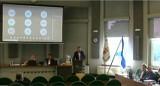 Polityczna awantura na sesji sosnowieckiej Rady Miejskiej. Poszło o brak kultury, protesty kobiet i apel do premiera