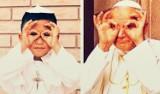 Najlepsze kostiumy na Bal Wszystkich Świętych ZOBACZ GALERIĘ