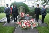 Dzień Sybiraka w Kaliszu. Uczcili 78. rocznicę sowieckiej napaści na Polskę [FOTO]