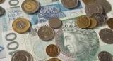 Zarobki w Wielkopolsce nie powalają na kolana. Sprawdź, jak wypadamy na tle innych województw