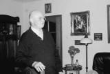 Nie żyje Wojciech Kierociński. Miał 87 lat