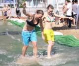 AWFalia 2013: Tak się bawią studenci w Katowicach [Zdjęcia]