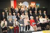 W Czarnym Borze obchodzono jubileusze par małżeńskich (ZDJĘCIA)