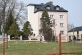 Seniorzy, którzy byli hospitalizowani w szpitalu MSWiA, wracają do Jakubowic. Zgodę wydał wojewoda