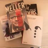 SŁAWA. Książkowa inicjatywa SCKiW – kiermasz książek