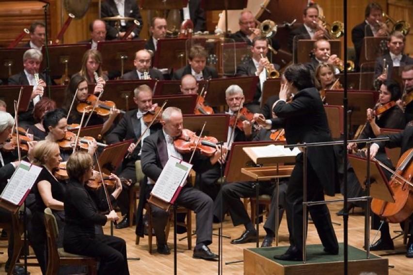 Koncert poświęcony Janowi Pawłowi II