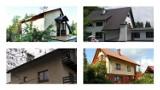 To są najtańsze domy z działką do kupienia w Wiśle. Czasem kosztują mniej niż mieszkanie w bloku. TOP ofert LUTY 2021
