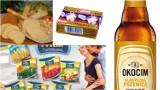 Tarnów. TOP 15 produktów z Tarnowa i regionu, z których słyniemy w Polsce. Te wyroby wyrobiły sobie markę [ZDJĘCIA]