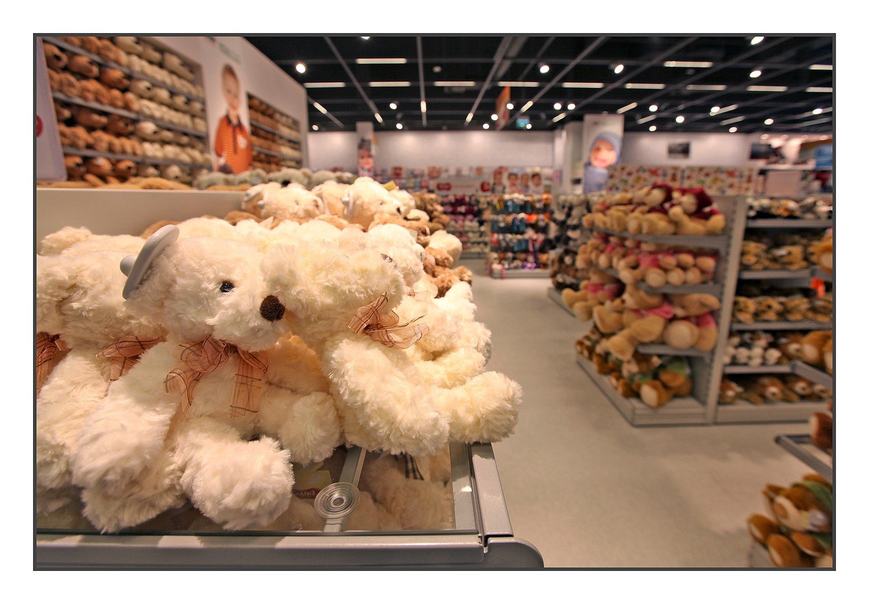 d48dd00fd7 Otwarcie sklepu SMYK w Poznań City Center - NaszeMiasto.pl