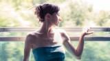 Mizoginizm - skąd się bierze niechęć do kobiet?