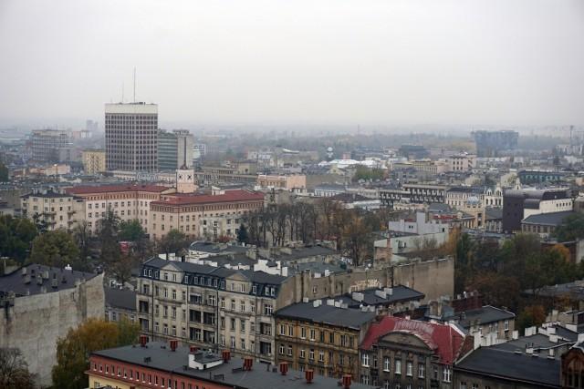 Łódź ma w zasobach komunalnych 38 tys. mieszkań. Przed samorządem trudne zadanie, aby dostosować prawo miejscowe do znowelizowanej ustawy o ochronie praw lokatorów