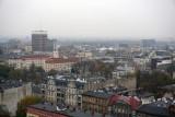 Wynajem mieszkań komunalnych w Łodzi po nowelizacji. Najemcy złożą deklarację o dochodach i majątku