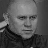 Świecie. Nie żyje Piotr Litkowski. Przegrał walkę z koronawirusem. Takiego go zapamiętamy [zdjęcia, wideo]