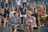 Leżaki 2021 i Święto Kwiatów 2021 Warta Folk Band w Zduńskiej Woli FOTO, FILM